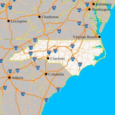Murphy NC munity Info Review cost of living expenditure