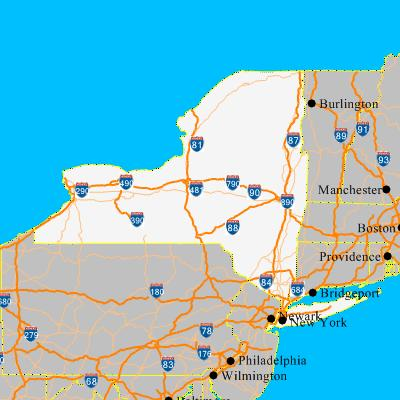Amityville New York Map.Amityville Ny Community Info Review Cost Of Living Expenditure